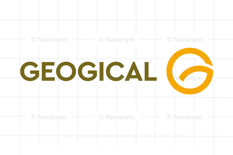 geogical.com