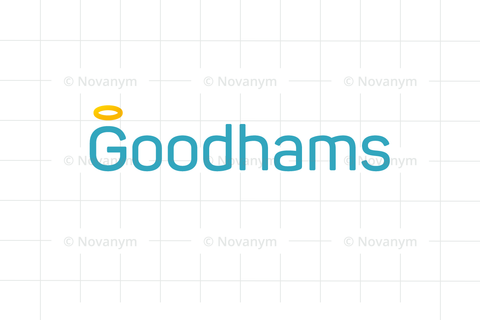 goodhams.com