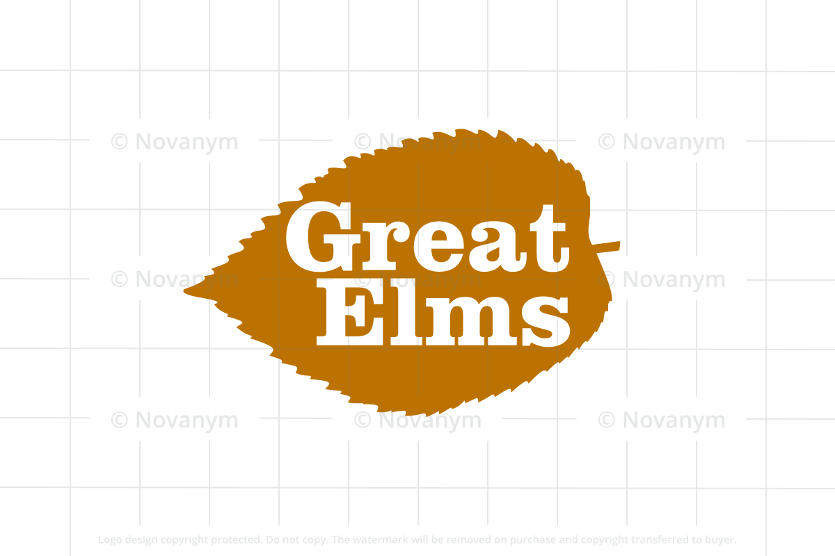 greatelms.com