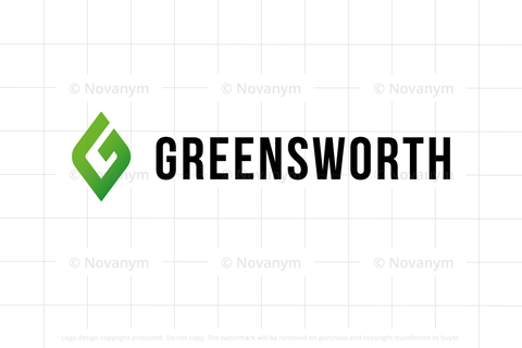 greensworth.com