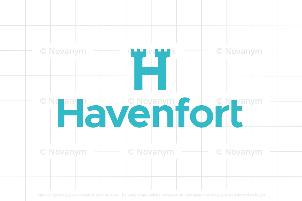 Havenfort.com