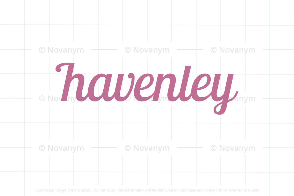Havenley.com