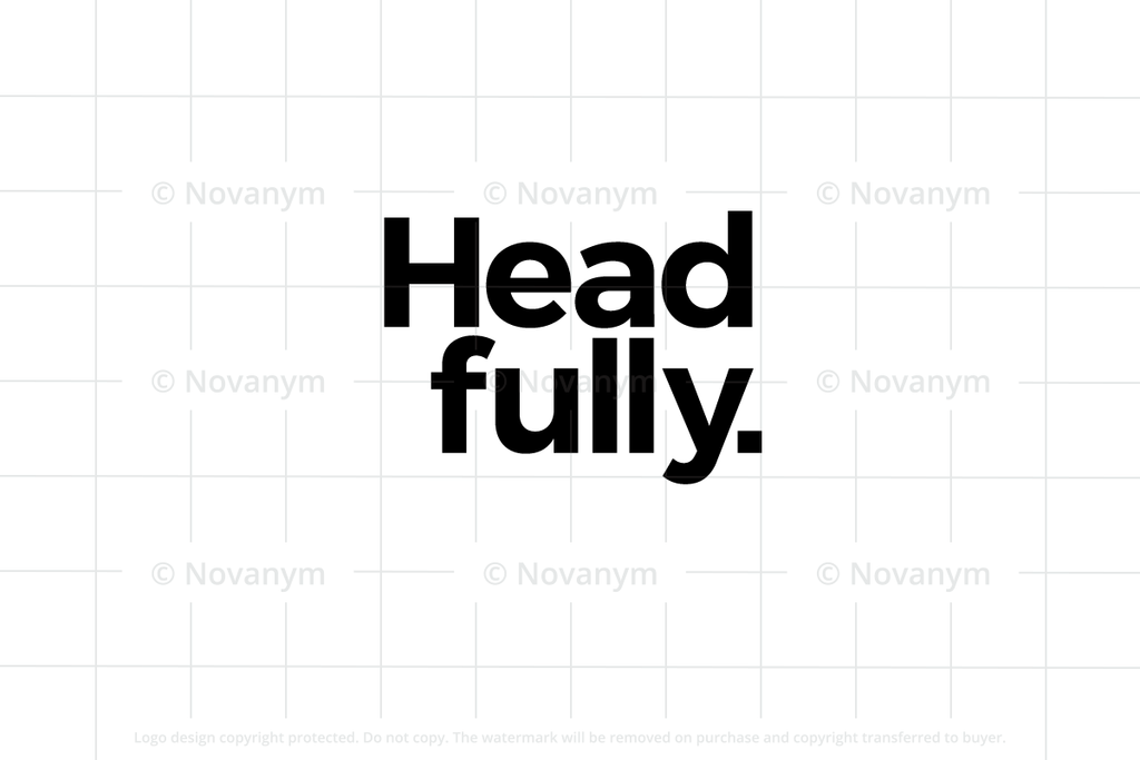 Headfully.com