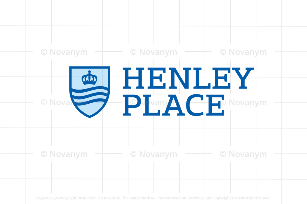 HenleyPlace.com