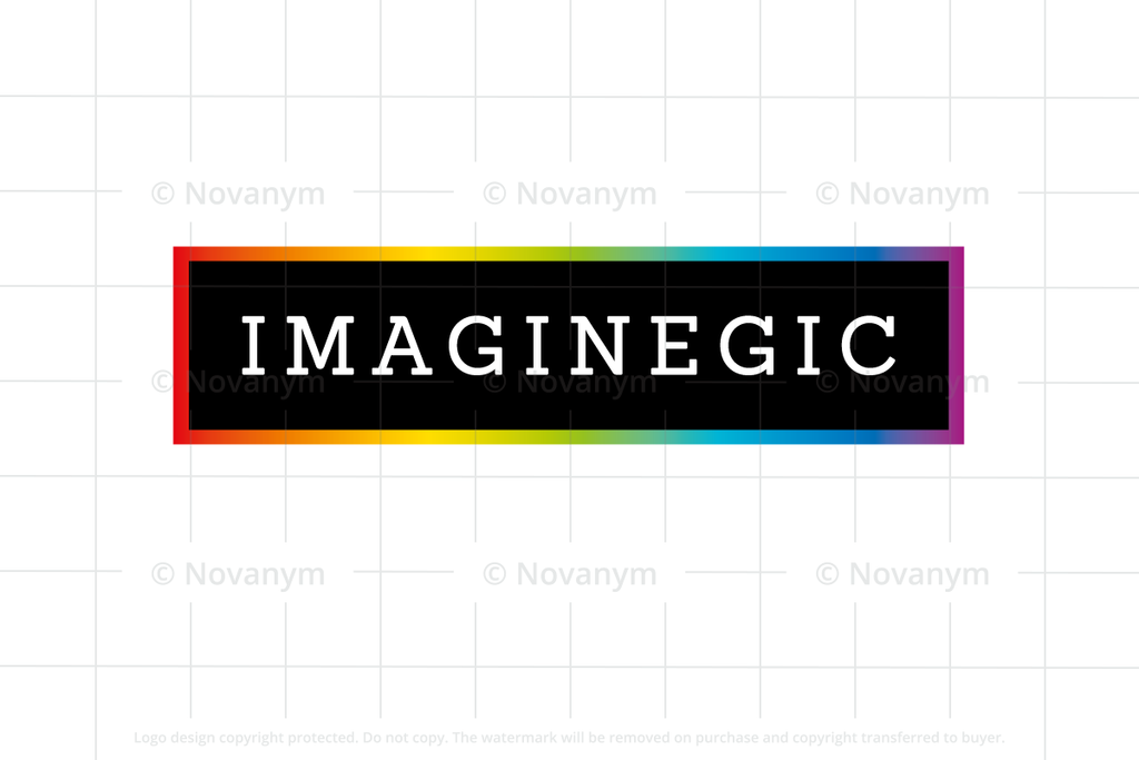 imaginegic.com
