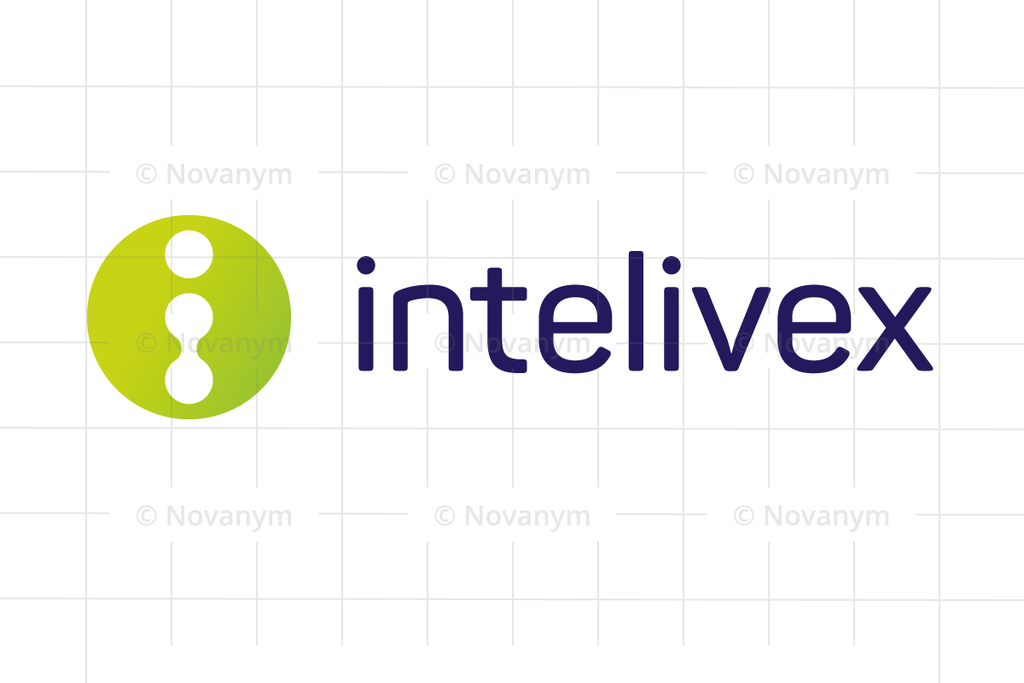 intelivex.com
