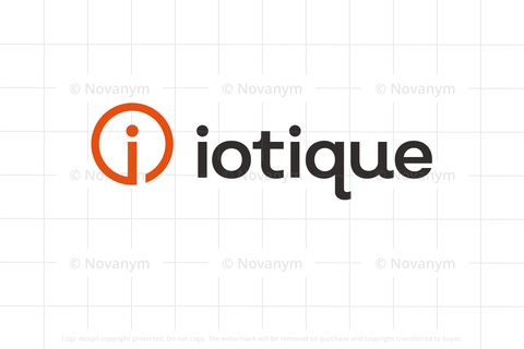 iotique.com