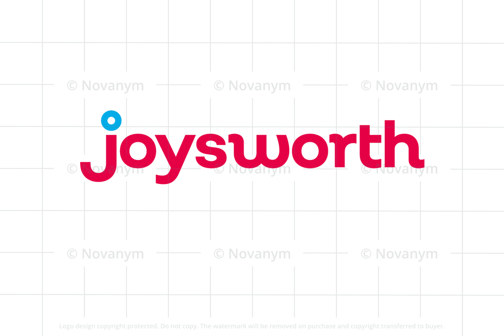 Joysworth.com