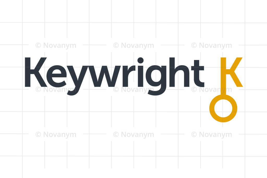 Keywright.com