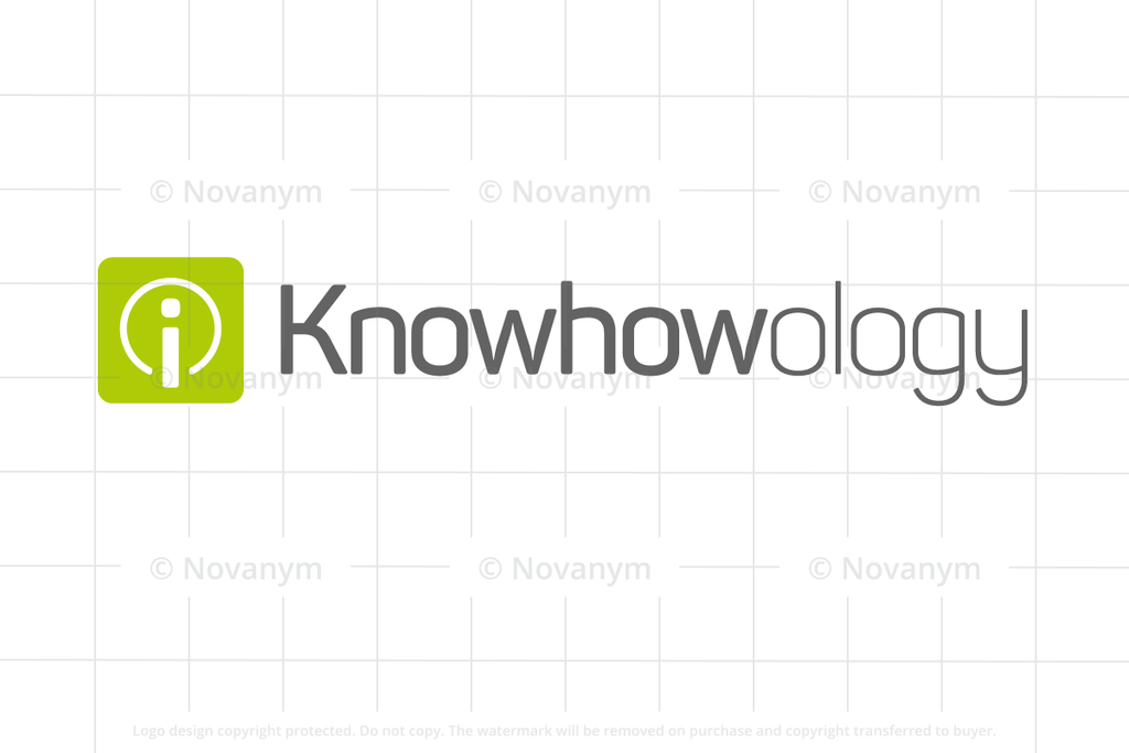 Knowhowology.com