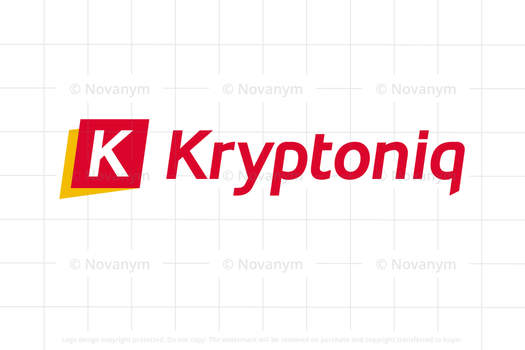 Kryptoniq.com