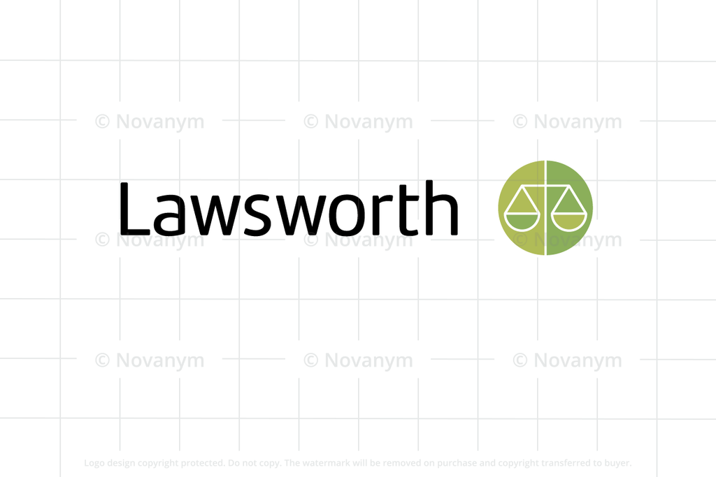 Lawsworth.com