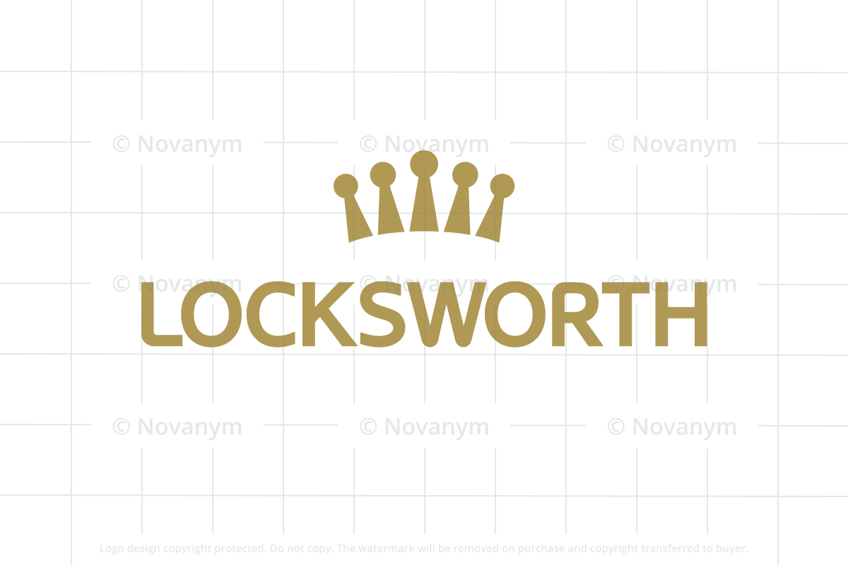 locksworth.com