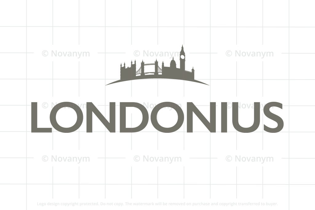Real Estate Business Names Collection   Novanym