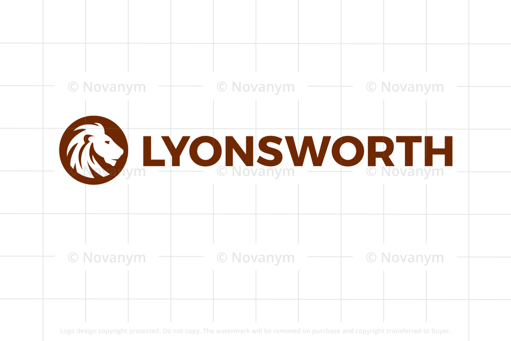 Lyonsworth.com