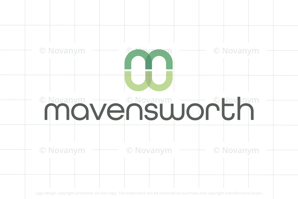 Mavensworth.com
