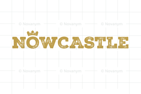 nowcastle.com