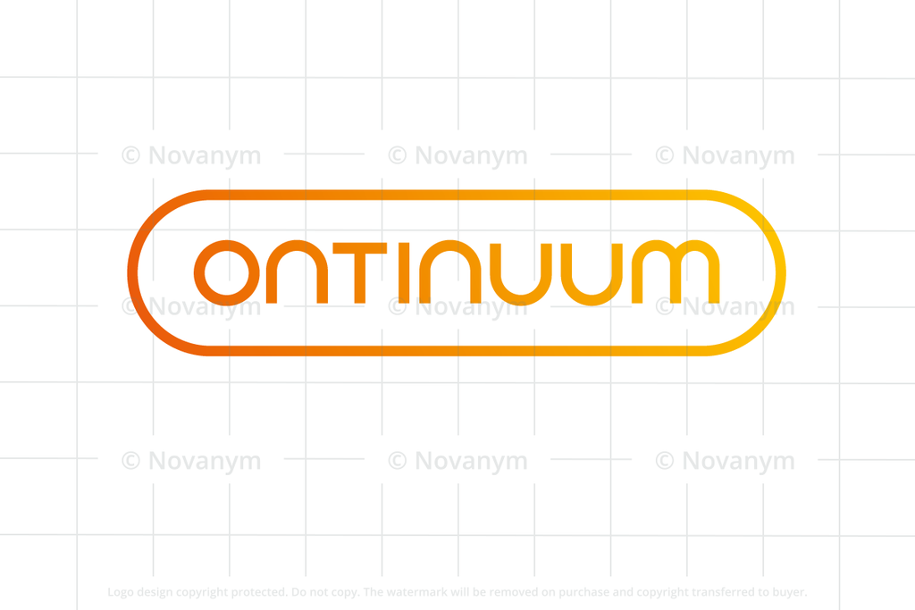 Ontinuum.com