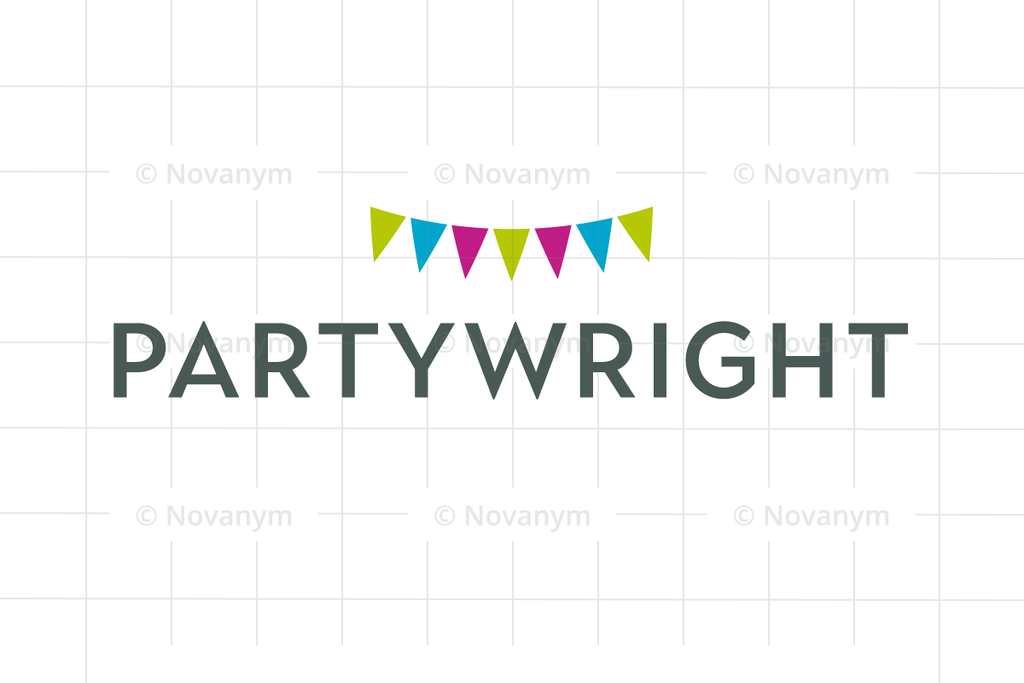 Partywright.com