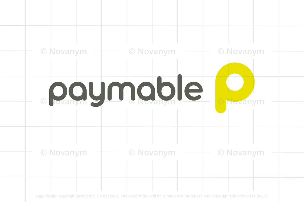 Paymable.com