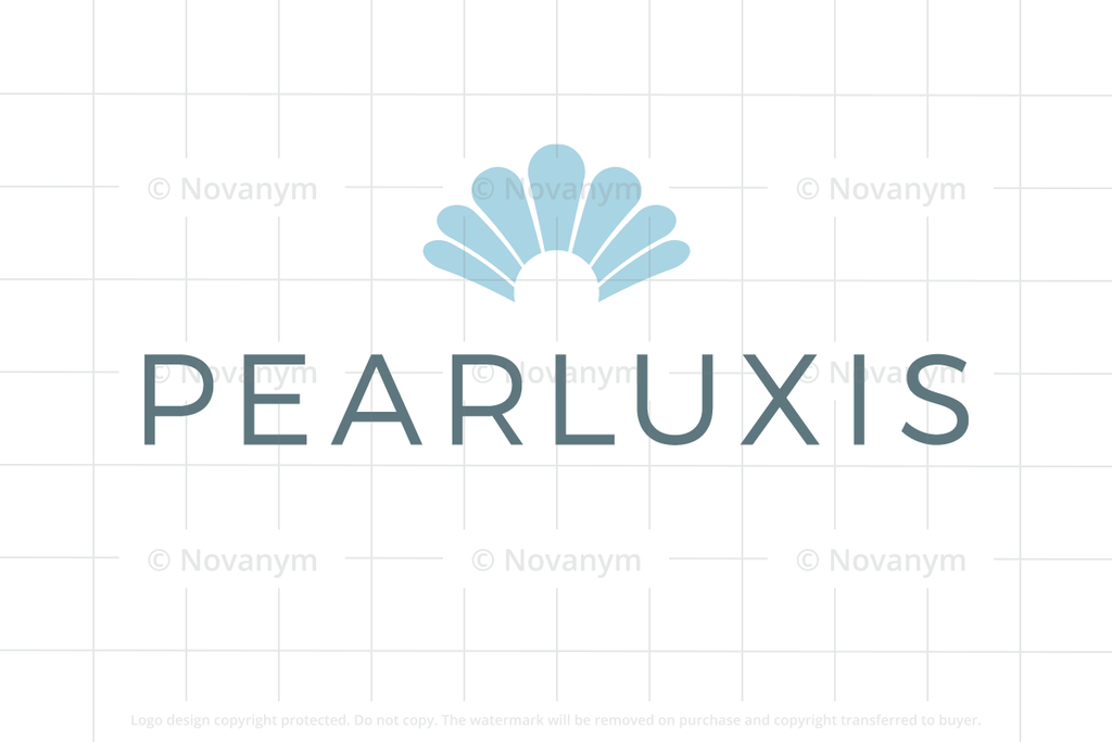 Pearluxis.com