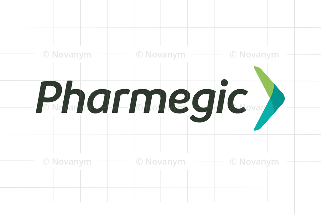 Pharmegic.com