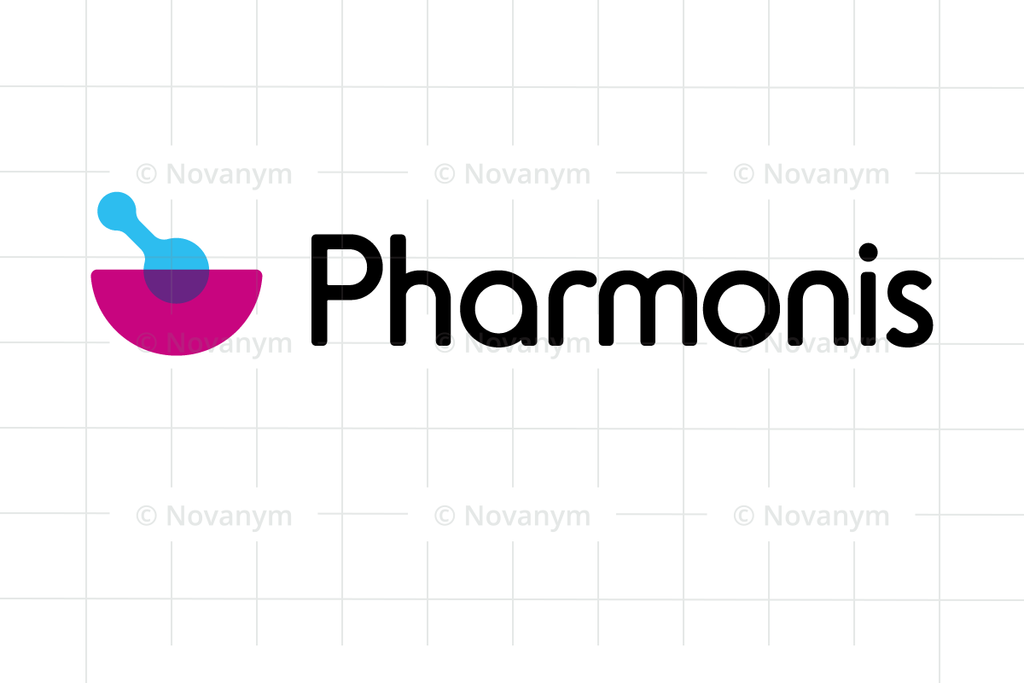 Healthcare & Medical Company Names Collection | Novanym