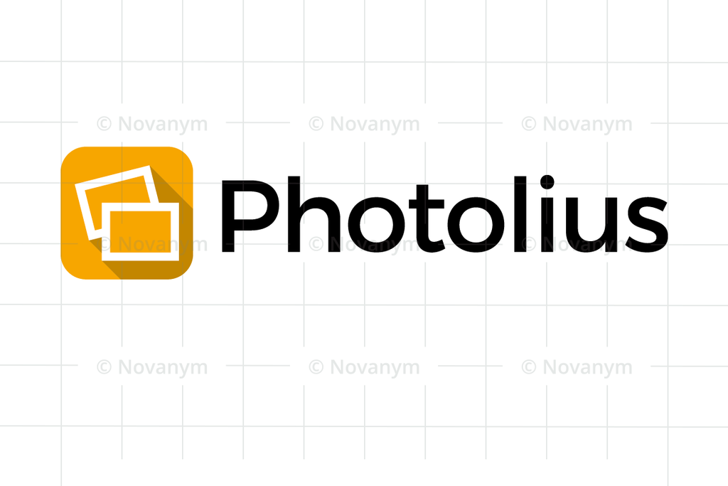 Photolius.com