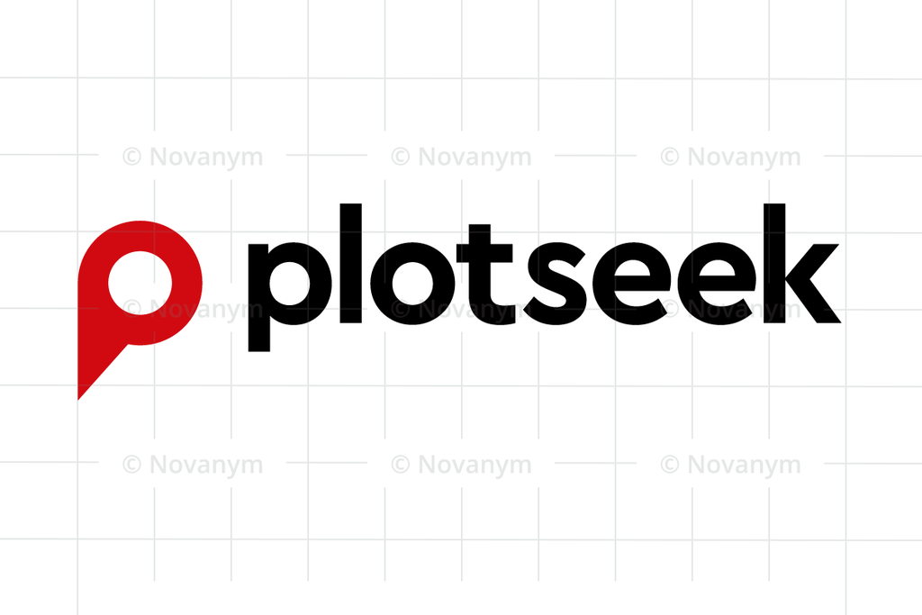Plotseek.com