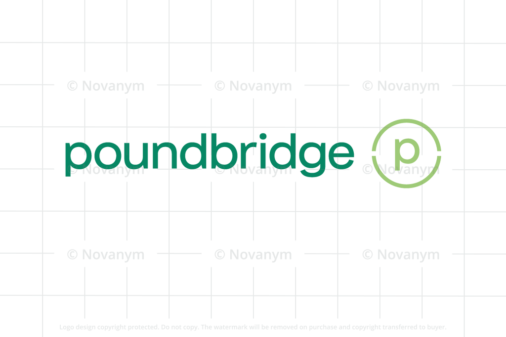 Poundbridge.com