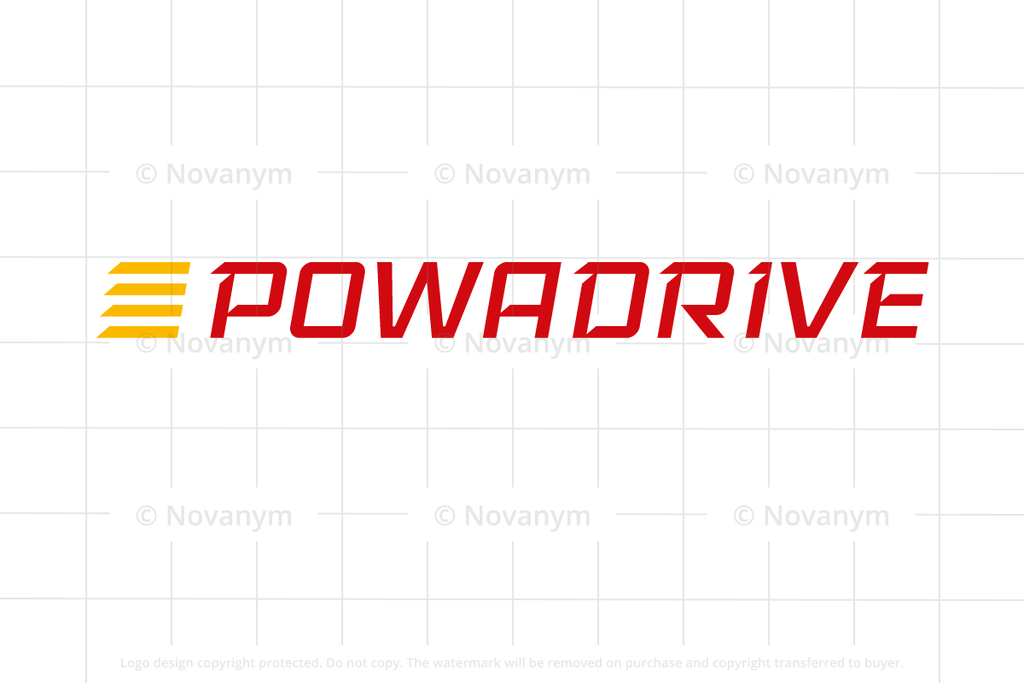 Software & Technology Business Names Collection | Novanym