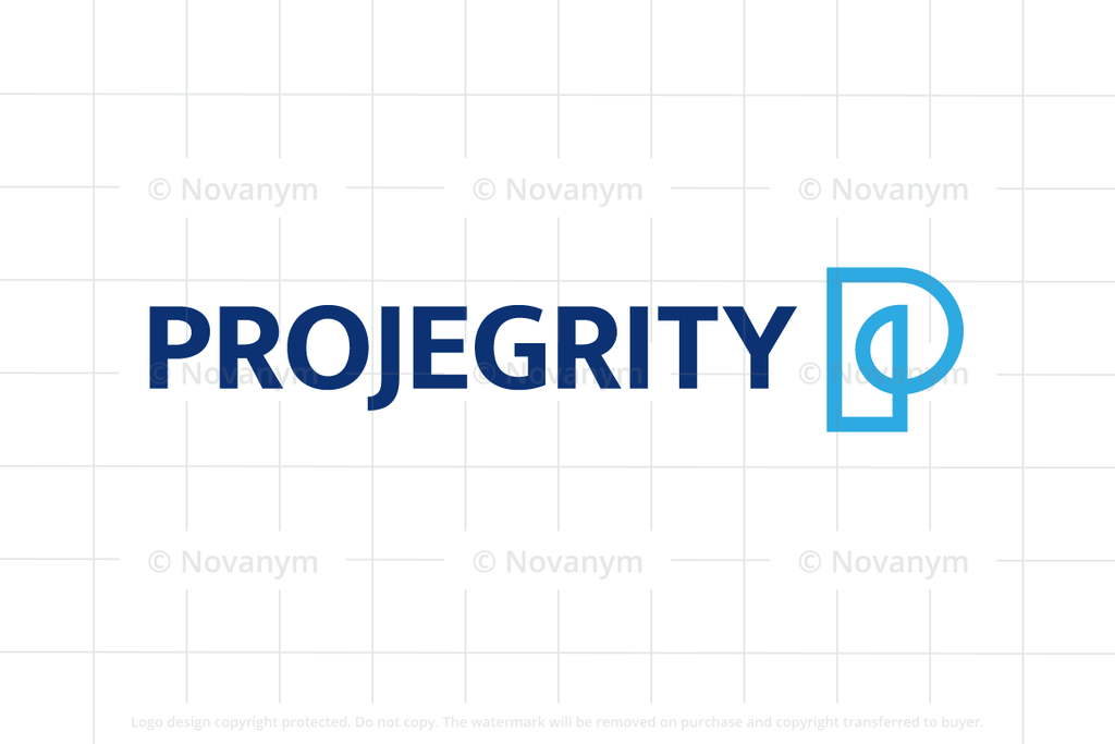 Projegrity.com