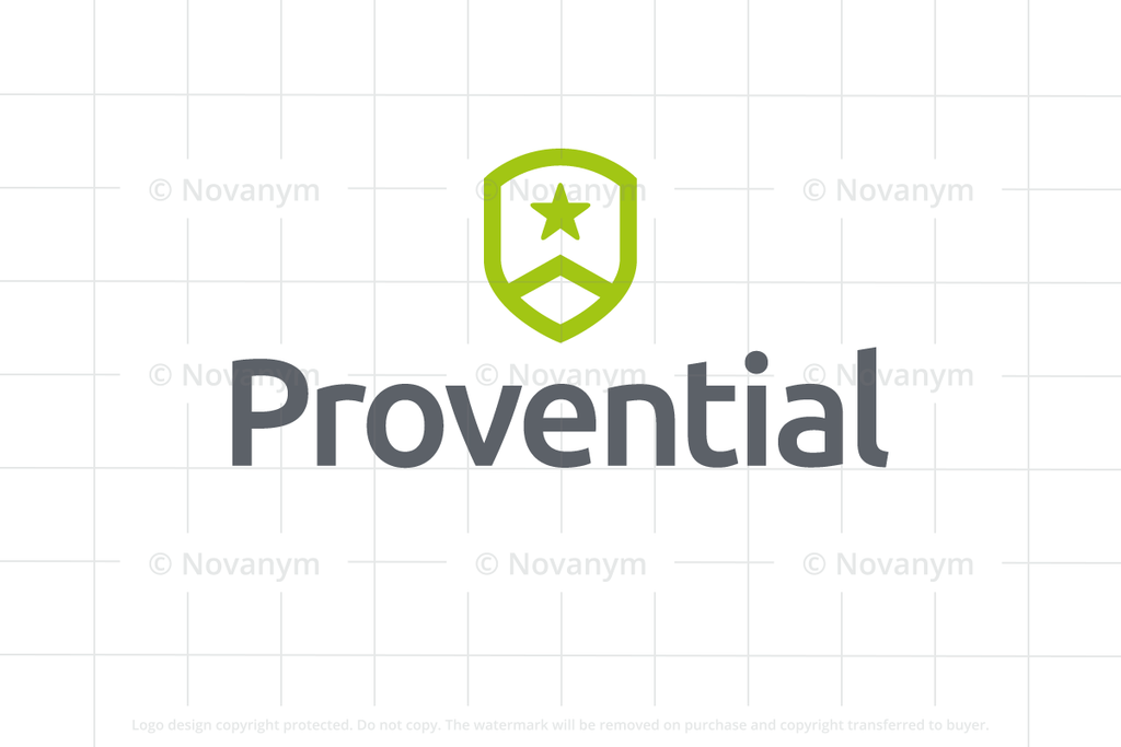 Find a New Business Name with a Perfect  com | Novanym