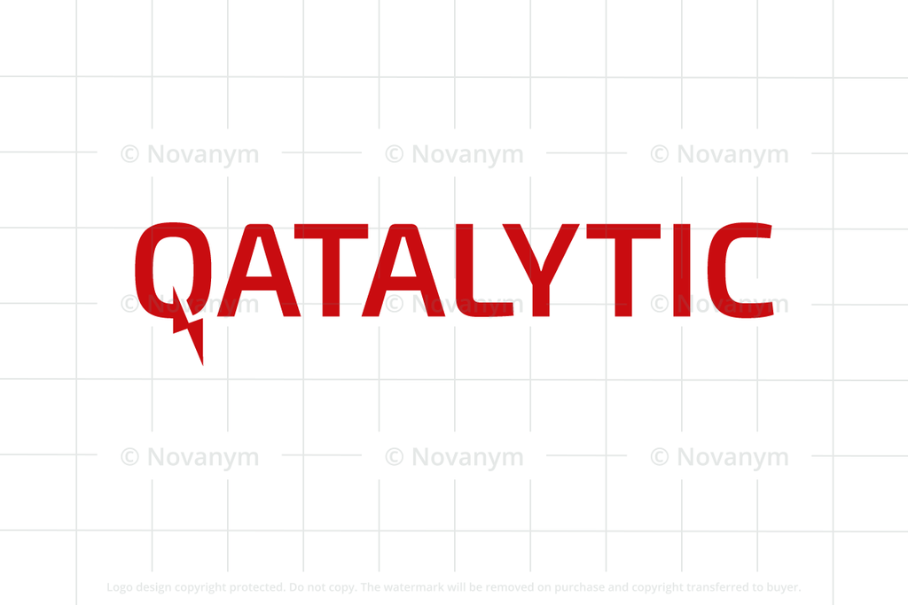 Qatalytic.com