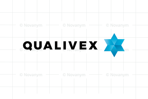 qualivex.com