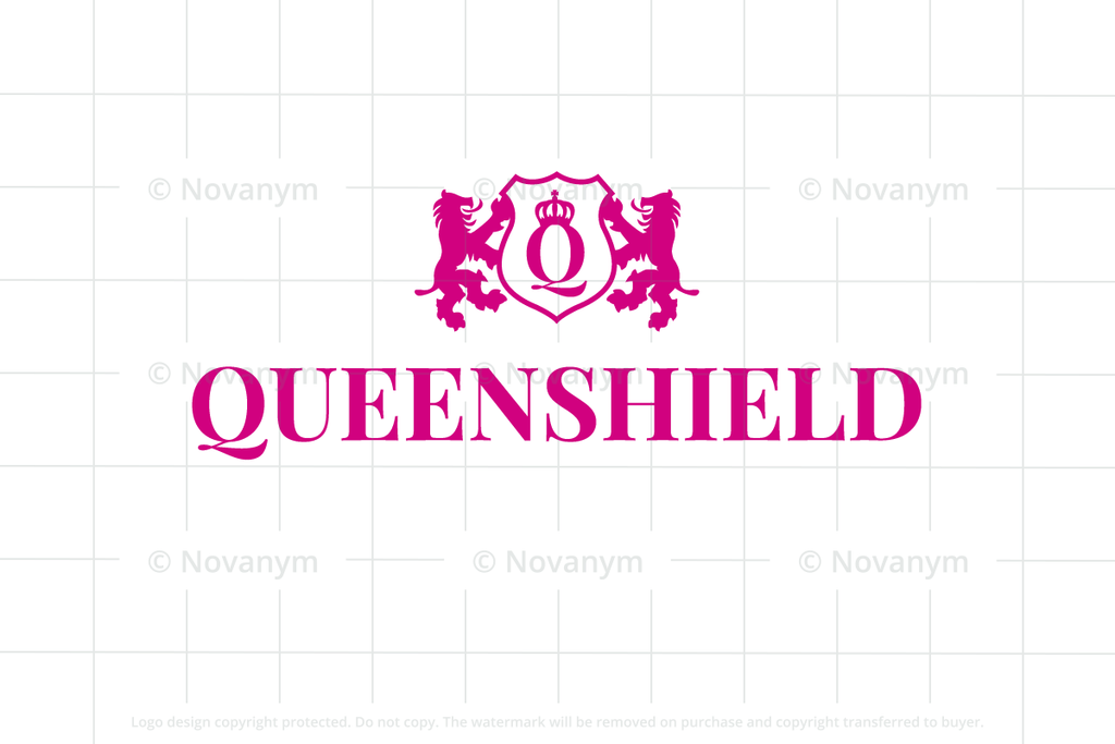 Queenshield.com