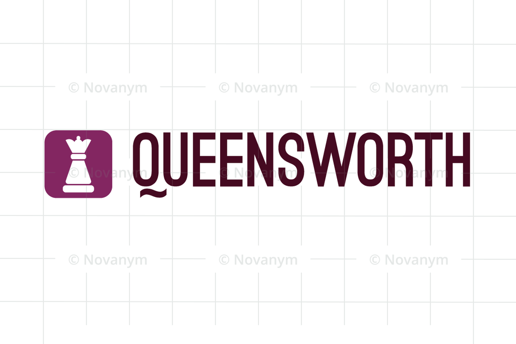 Queensworth.com