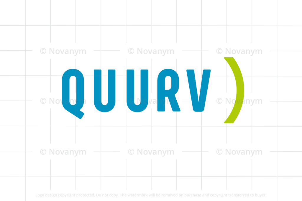 Business Name Generator With A Difference Novanym