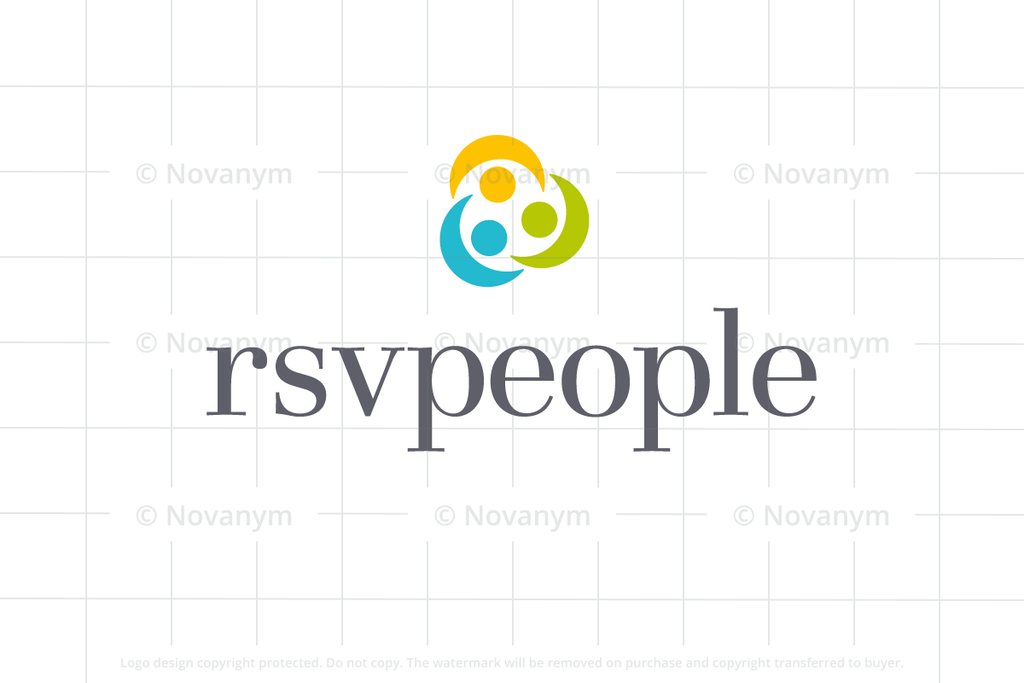 RSVPeople.com