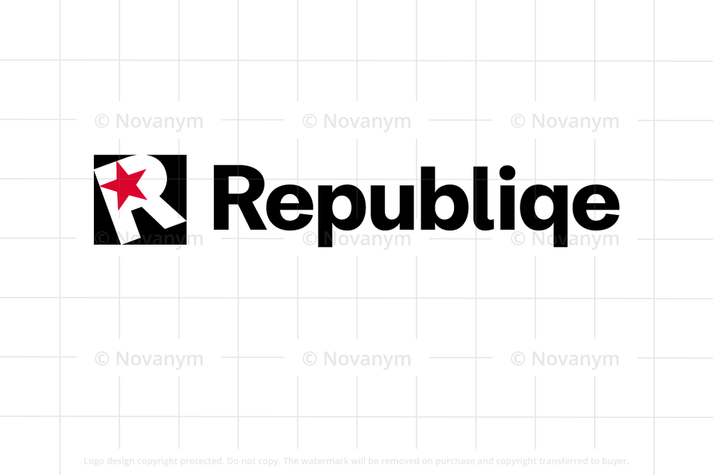 Republiqe.com