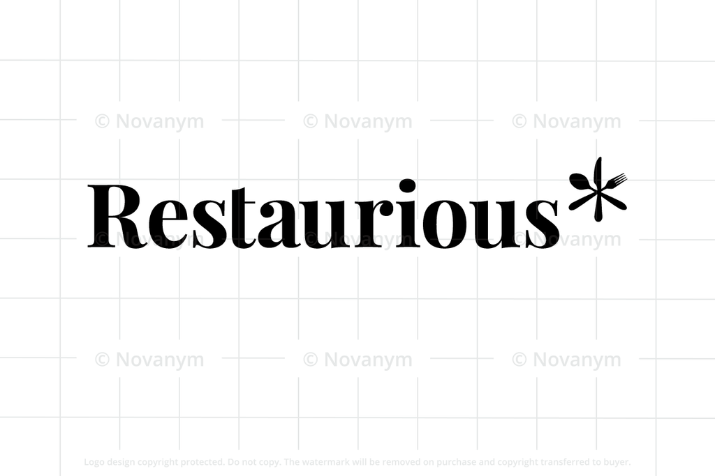 Restaurious.com