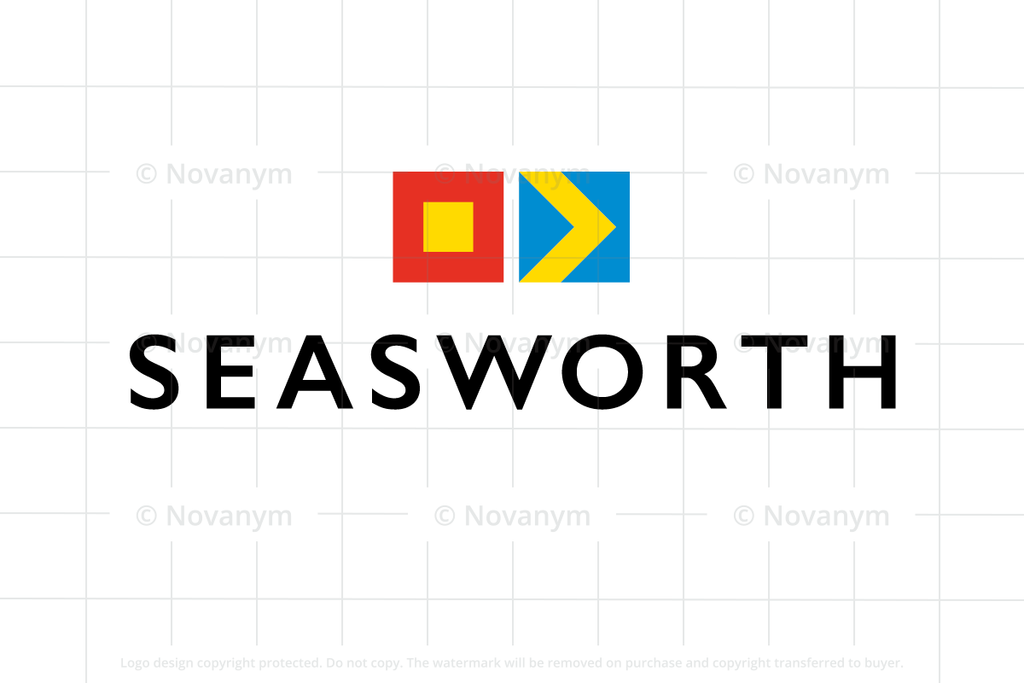 Seasworth.com