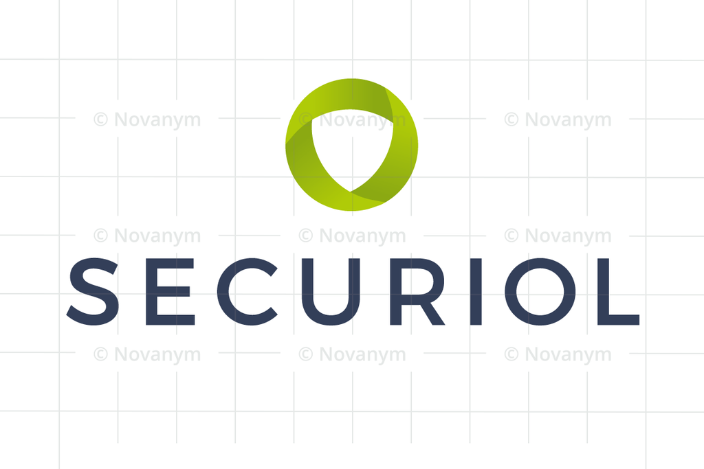 Securiol.com