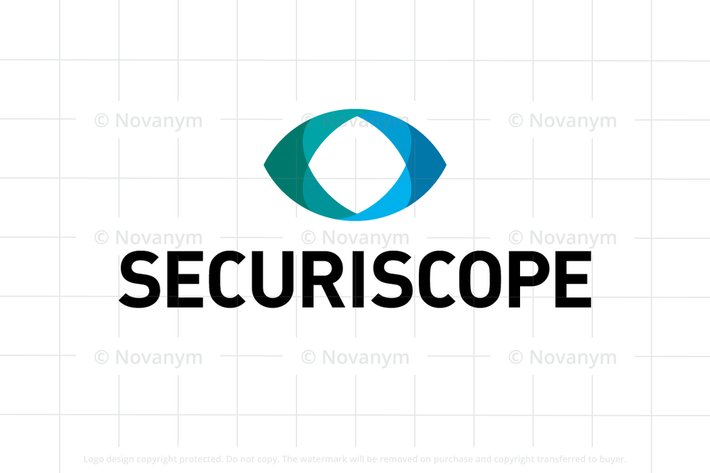 Securiscope.com