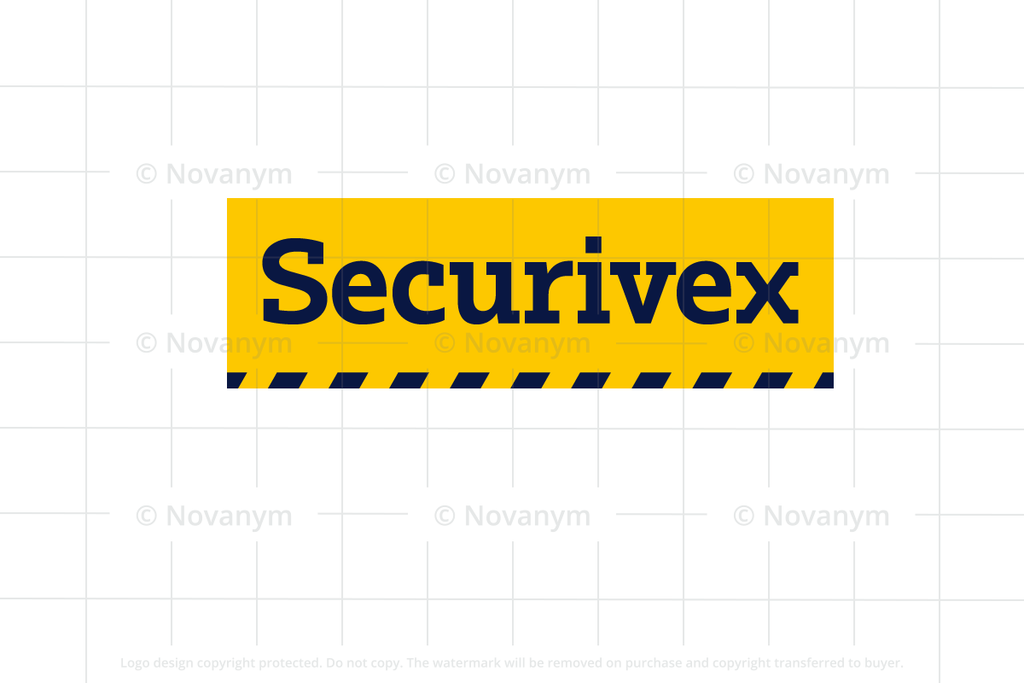 Securivex.com
