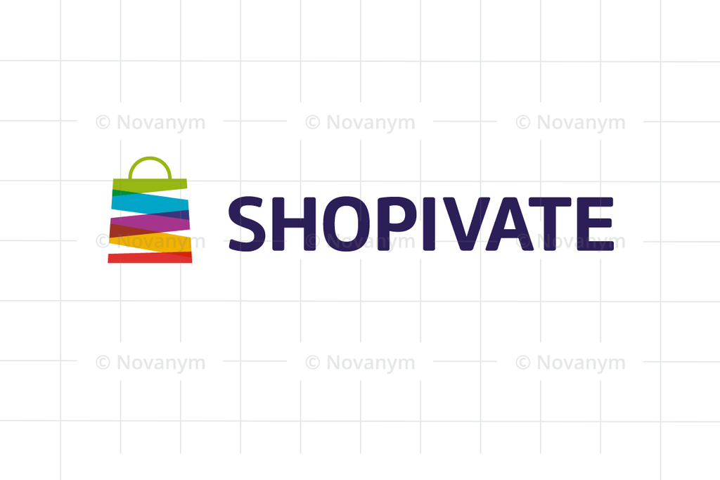 Shopivate.com