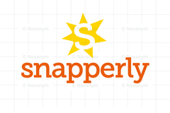 snapperly.com