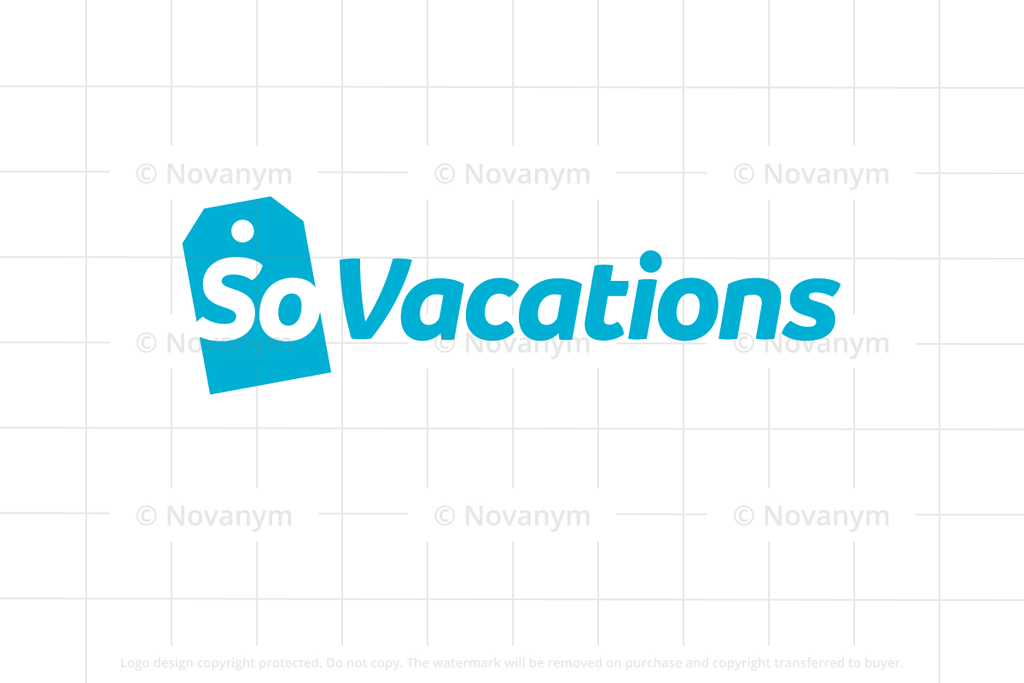 SoVacations.com