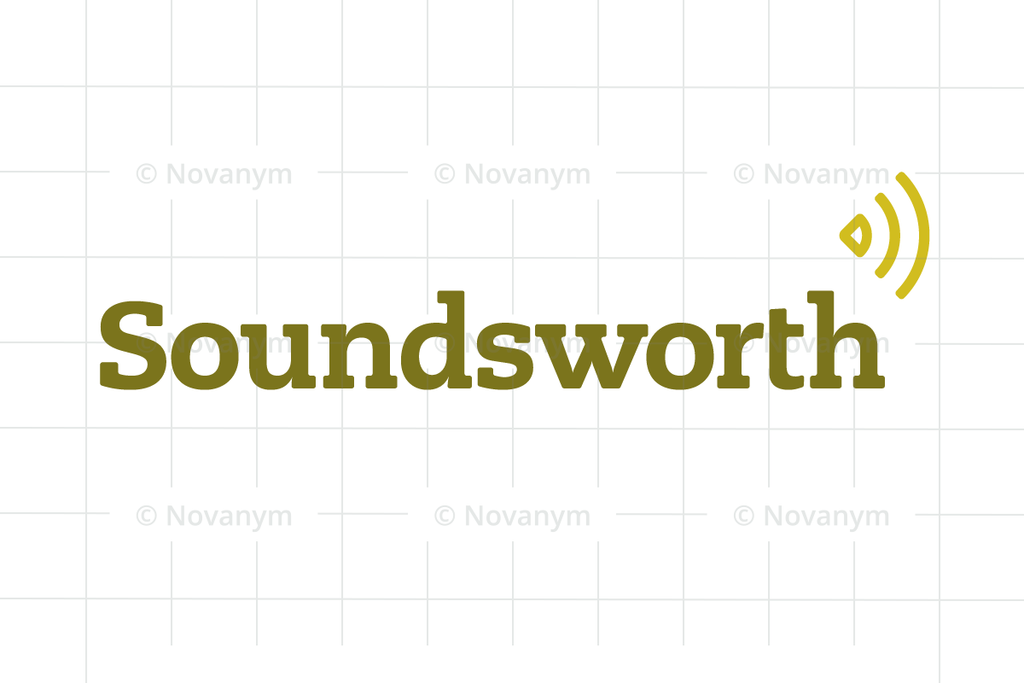Soundsworth.com