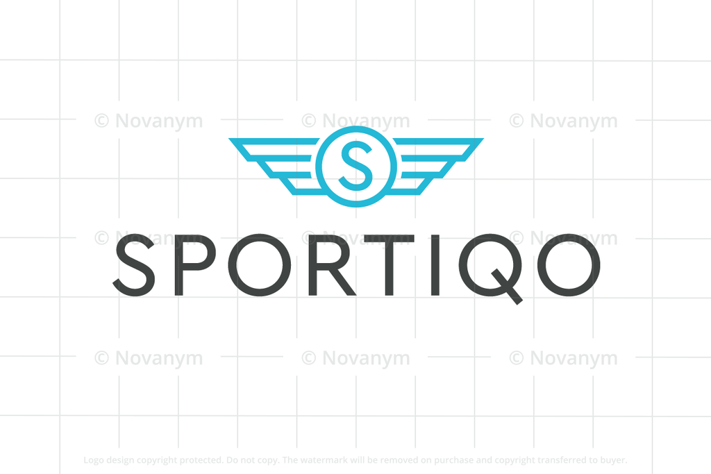 Sports & Fitness Business Names Collection   Novanym